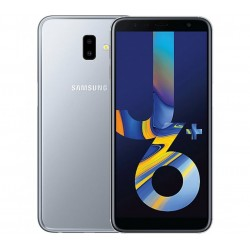 Telefon Samsung Galaxy J6 Plus (2018), J610F, 32GB, Single Sim, Gray