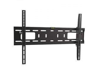 Suport TV de perete 37''-65'', Reglaj unghi pe verticala, UCH0186