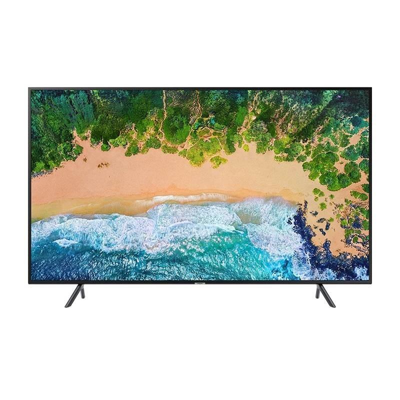 156ae9ff057b71 LED SMART SAMSUNG UE65NU7102, 165 CM, 4K ULTRA HD