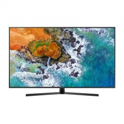 LED SMART SAMSUNG UE50NU7402, 125 CM, 4K ULTRA HD