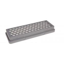 Filtru Hepa pentru aspirator Samsung, DJ97-01045C