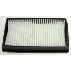 Filtru Hepa pentru aspirator Samsung, DJ97-00788C