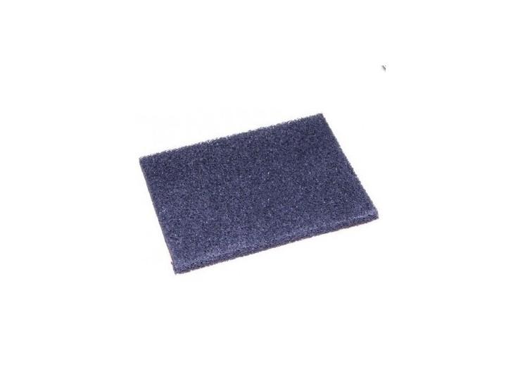 Filtru Micro pentru aspirator Samsung, DJ63-00508E