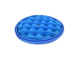 Filtru spuma pentru aspirator Samsung fara sac, DJ63-01285A