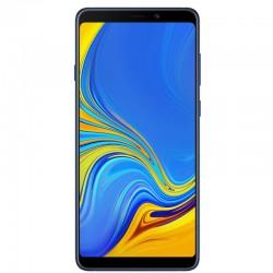 Telefon mobil Samsung Galaxy A920 (A9 2018), Dual SIM, 128GB