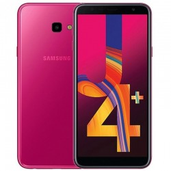 Telefon Samsung Galaxy J4+ 2018, Dual Sim, 16GB, 2GB RAM, Android 8.1, Pink, J415F