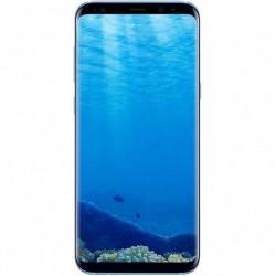 Telefon mobil Samsung G955 Galaxy S8 Plus, 64GB, 4G, Blue