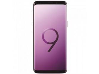 Telefon mobil Samsung G965 Galaxy S9 Plus, Dual SIM, 64GB, LTE, Purple