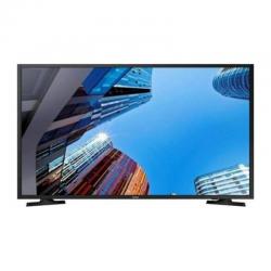 Televizor LED Samsung UE32N4002A, HD Ready, 80 cm