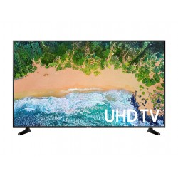 Led Smart Samsung Ultra HD,...