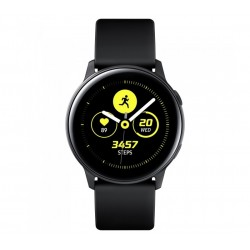 Samsung Galaxy Watch...