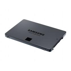 SSD Samsung MZ-76Q2T0BW,...