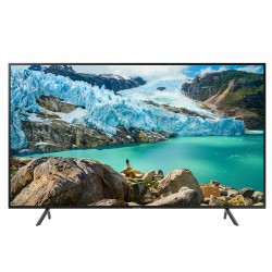 LED Smart Samsung UE65RU7102, 163 cm