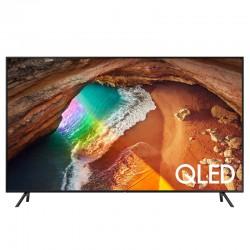 QLED Smart Samsung QE55Q60RA, 138 cm