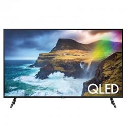 QLED Smart Samsung QE75Q70RA, 189 cm