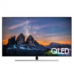 QLED Smart Samsung QE65Q80RA, 163 cm