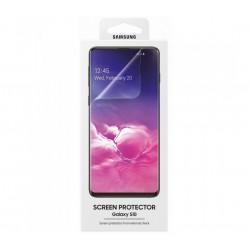 Folie de protectie Samsung...