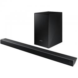 Soundbar HW-N450 , 320 W, 2.1 Ch, Black