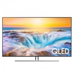 QLED Smart Samsung QE55Q85RA, 138 cm