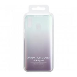 Husa Gradation Cover...