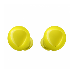Samsung Galaxy Buds 2019,...