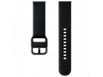 Curea Samsung Galaxy Watch...