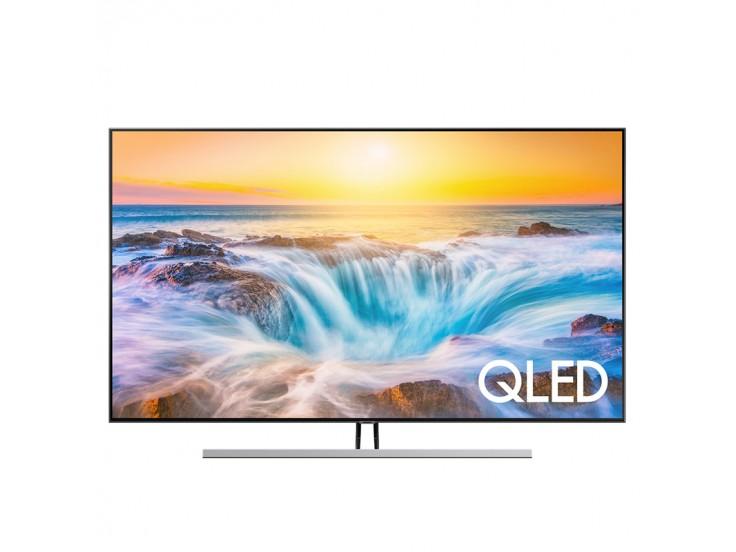 QLED Smart Samsung QE65Q85RA, 163 cm
