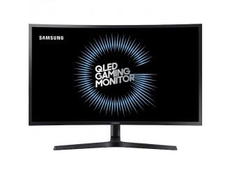 Monitor Samsung...