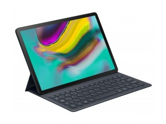 Husa Keyboard Cover Samsung...
