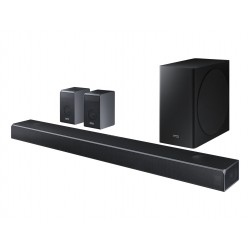 Soundbar Samsung Harman...