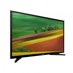 Televizor LED Samsung, 80 cm, UE32N4003, HD, DVB-T2C / TC, SLOT CI+