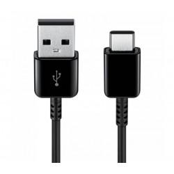 Pachet 2 bucati Cablu de date USB Type-C