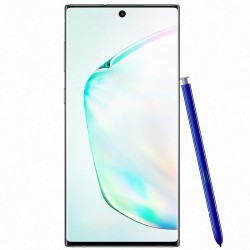 Samsung Galaxy Note 10,...