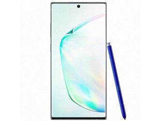 Samsung Galaxy Note 10+,...