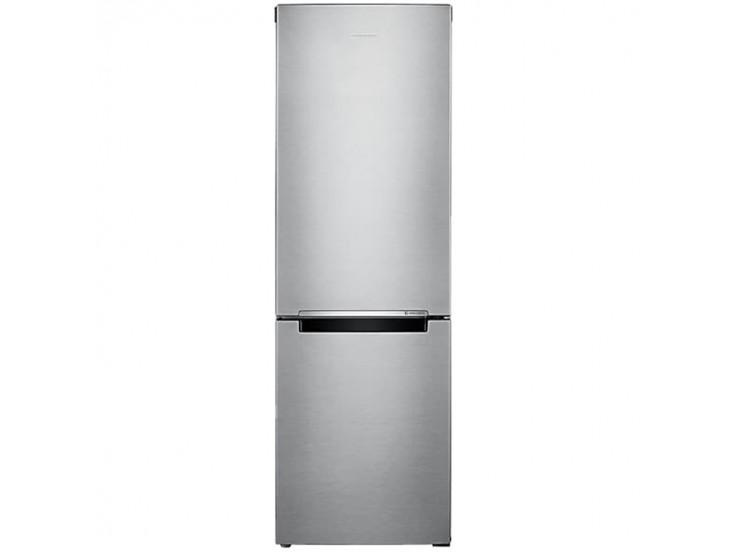 Combina frigorifica Samsung RB31HSR2DSA