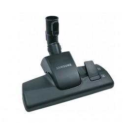 Perie aspirator Samsung...