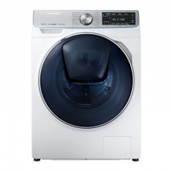 Masina de spalat rufe cu uscator Samsung WD90N740NOA