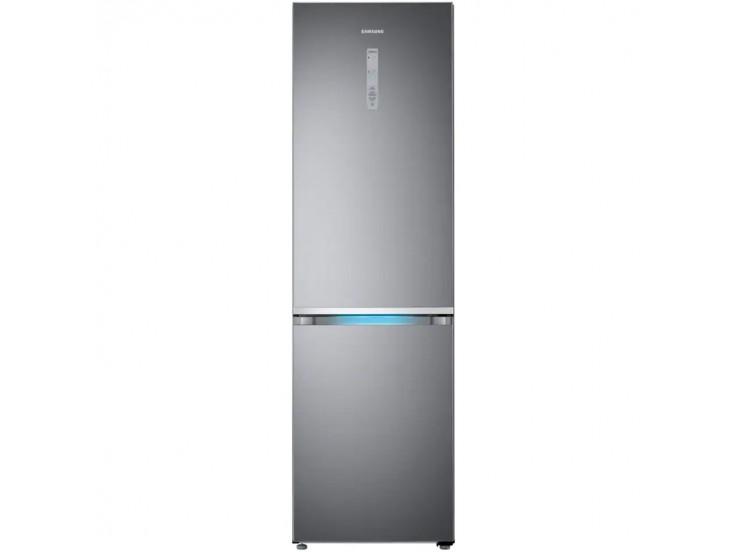 Combina frigorifica Samsung RB41R7837S9/EF