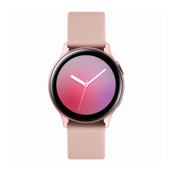 Samsung Galaxy Watch Active 2, 40mm