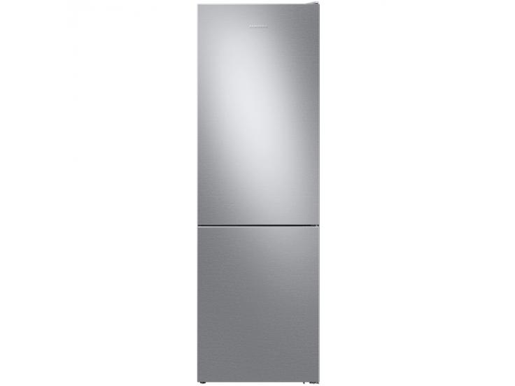 Combina Frigorifica Samsung RB3VRS100S