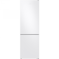 Combina Frigorifica Samsung RB3VRS100WW