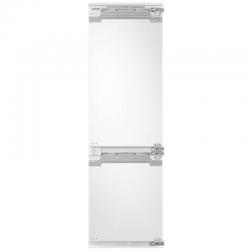 Combina frigorifica incorporabila SAMSUNG BRB260176WW/EF