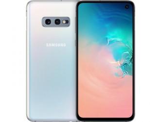 Samsung Galaxy S10E, Dual...