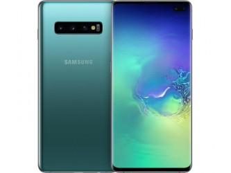 Samsung Galaxy S10 Plus,...