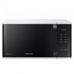 Cuptor cu microunde Samsung MS23K3513AW