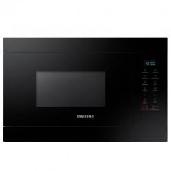Cuptor cu microunde incorporabil Samsung MG22M8054AK