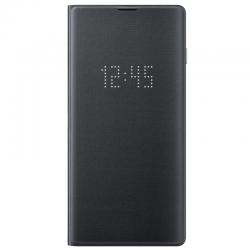Husa LED View Cover pentru Samsung Galaxy S10