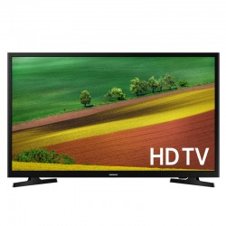 Televizor LED Samsung, 80 cm, UE32N4003