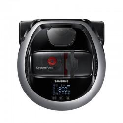 Robot de aspirare Samsung VR20M707HWS