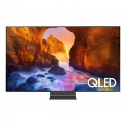 QLED Smart Samsung QE65Q90RA